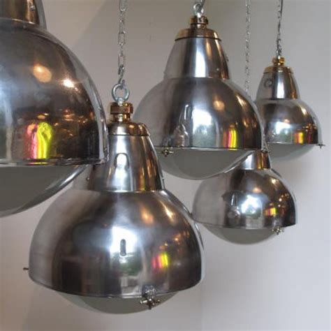 1930 S French Pendant Lights Eclectic Pendant Lighting Eclectic Pendant Lighting