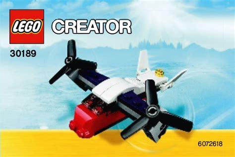 Lego Polybag Tmnt Mikey S Mini Shellraiser Set 30271 toys n bricks lego news site sales deals reviews