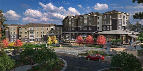 nau housing application nau housing application 28 images pine ridge housing and residence northern arizona