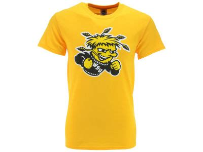 wichita state fan gear wichita state shockers fan gear wichita state shockers