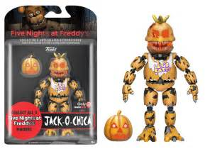 five nights at freddy s figures new five nights at freddy s figures by funko the toyark