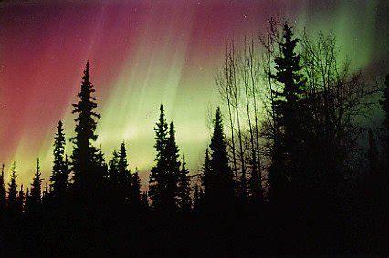 solar activity northern lights solar activity northern lights slashdot