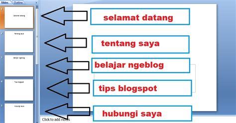 cara membuat powerpoint menggunakan hyperlink cara buat hyperlink di powerpoint dewa setiawan