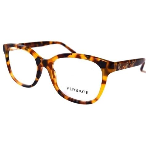 light tortoise shell glasses 1000 images about my style on pinterest mara hoffman