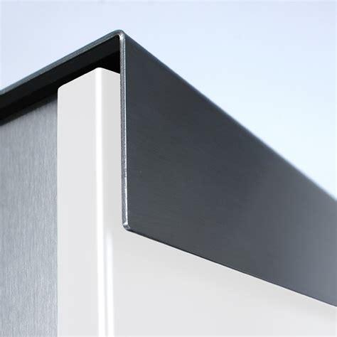 keilbach briefkasten keilbach briefkasten glasnost color white