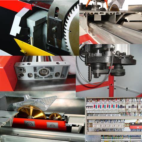woodworking machinery maintenance 22 wonderful woodworking machinery repair egorlin