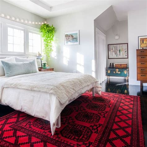 best 25 red rugs ideas on pinterest traditional