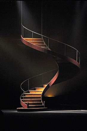 Coming Rabu Lv Tuileries Complete Set a w 2010 show venues wallpaper