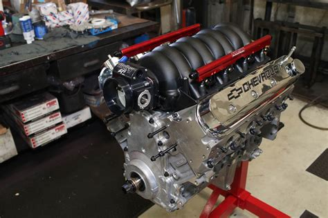 3 way ls sale tech ls3 versus coyote budget engine shootout building