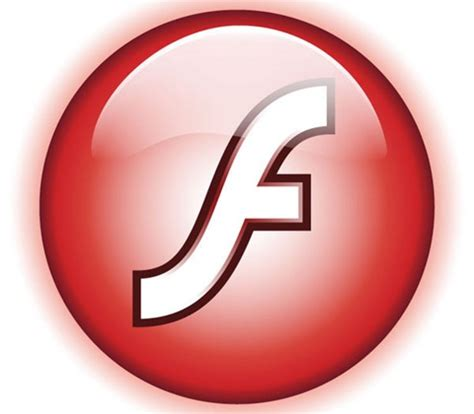 mobile adobe flash player adobe flash player 10 1 now available for mobile platform