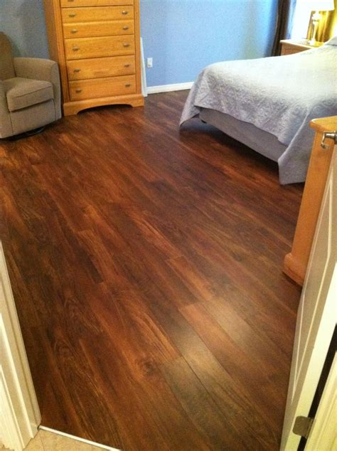 Flooring & Rugs: Have An Incredible Interior Design With