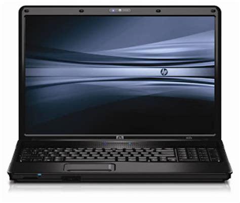 Harga Laptop Merk Compaq Terbaru indotekno daftar harga laptop hp terbaru 2012