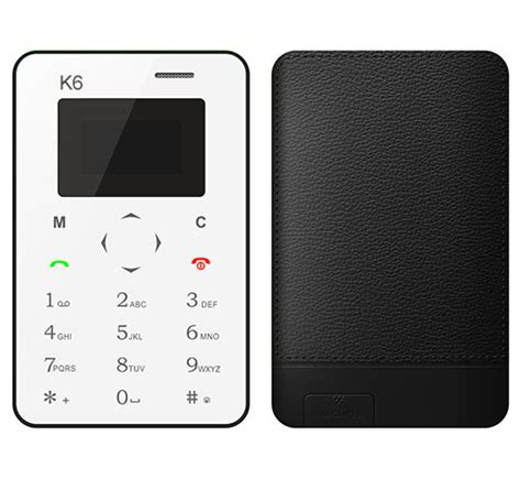 kn mobile dual sim telefoni cellulari kn mobile megahertz srl