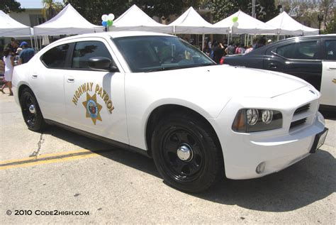 Chp Code by Is It Legal To Issue A Citation While Using An All White