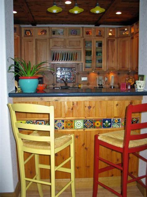 santa fe style kitchen cabinets santa fe style kitchen cabinets santa fe kitchen