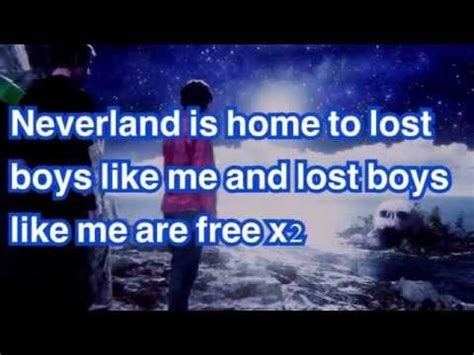 lost lyrics lost boy ruth b with lyrics nightcore