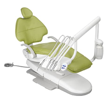 Adec Dental Chair Parts Uk - planmeca sovereign classic