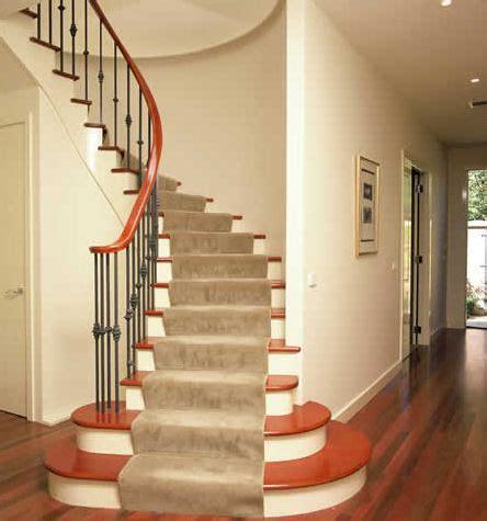 mochet per pavimenti casa immobiliare accessori scale a chiocciola moderne