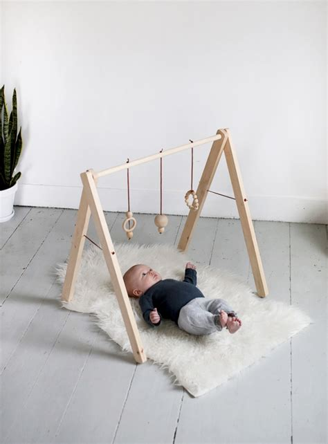 diy wooden diy wooden baby 187 the merrythought