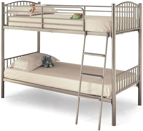 Bunk Bed Cheap Prices Buy Cheap Metal Bunk Bed Compare Products Prices For Best Uk Deals