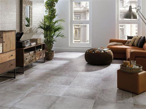 piastrelle porcelanosa pavimento rivestimento ston ker 174 tribeca collezione ston