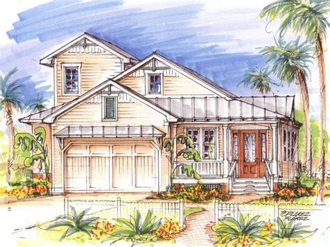 Florida Cracker Style House Plans Florida Cracker Style Cottages Florida Cracker Style House Plans Florida Home Plans