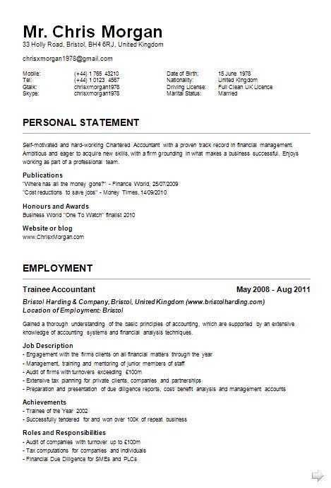 resume lawyer resume sample 9 best best resume