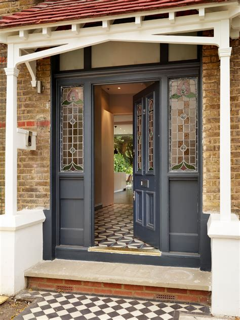 most popular color for front doors paint favorite front door colors most popular front door