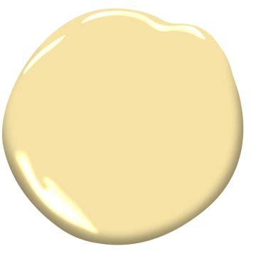 benjamin moore yellows benjamin moore yellows cool best 25 benjamin moore yellow