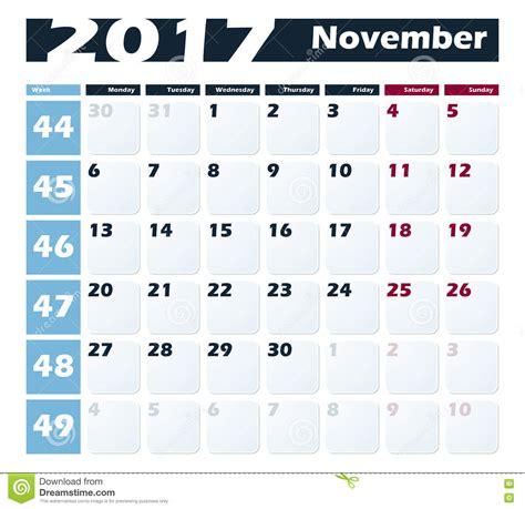 lainitas examenes de 2016 published on monday june 27 2016 submited by week 46 calendar 2017 calendar 2018 printable