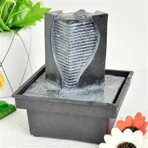 feng shui water feature bedroom home attractive water fountain indoor trends with charming office images