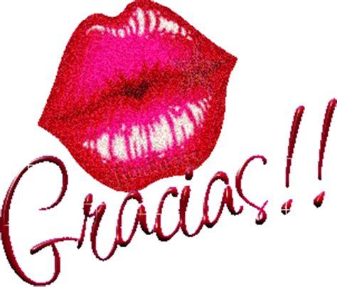imagenes gracias corazon el blog de ladycapricciosa gracias
