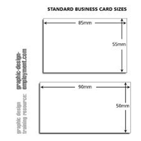 size of a credit card in inches image result for business cards size in cm stationary