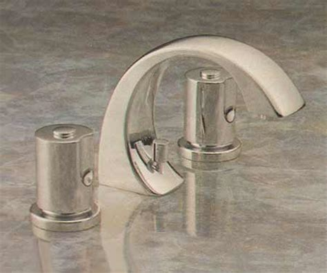 valley bathroom faucet valley two handle lavatory specifications