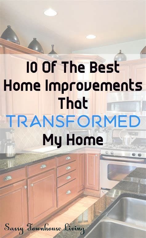 best home improvements 28 images best home improvement