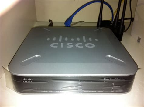 cisco wrvs4400n wireless n gigabit security router best