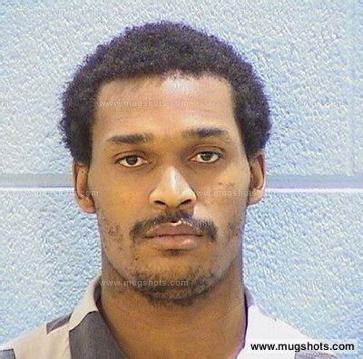 Gary Johnson Criminal Record Gary Johnson Mugshot Gary Johnson Arrest Cook County Il