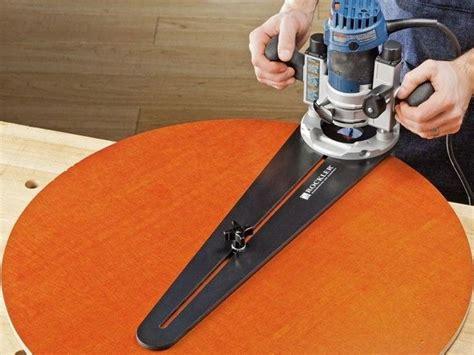 herramientas artesanales  taringa electrohogar