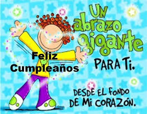 imagenes graciosas de feliz cumpleaños para amigos 17 best images about postales feliz cumplea 209 os on