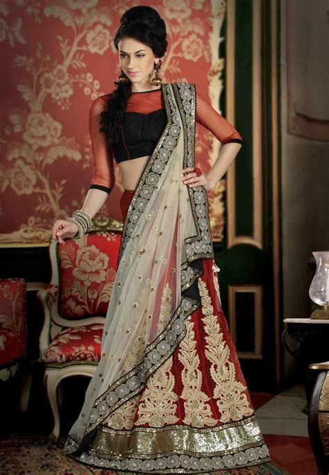 drape net trendy ways to drape dupatta trendyoutlook com
