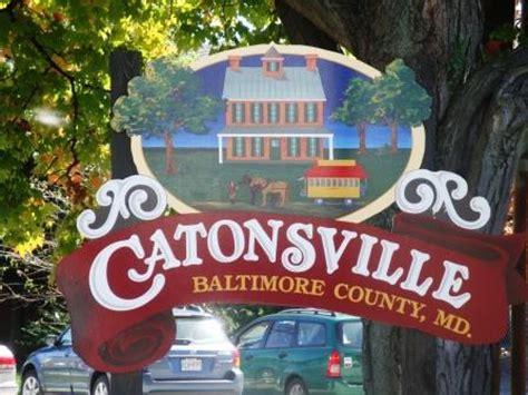 Baltimore County Schools Calendar 2016 School Days 2016 Catonsville Area Schools