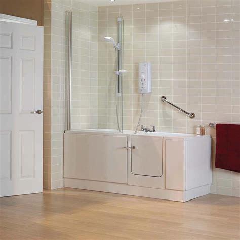 disabled bathroom disabled bathroom products woodhouse sturnham ltd