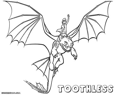 coloring pages toothless dragon toothless coloring pages coloring pages