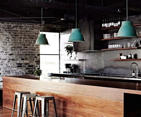 industrial chic industrial chic