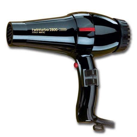 Hair Dryer Repit turbo 2800 hair dryer shearcraft