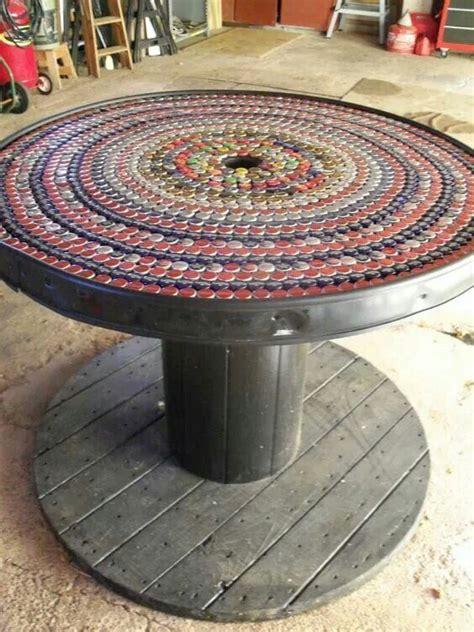 25 melhores ideias de bobina de tesla no pinterest 25 melhores ideias sobre mesa de carretel de cabos no