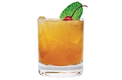 mai tai classic cockt ails that need to make a comeback odyssey