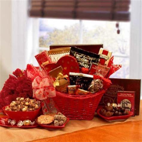 valentines gifts walmart chocolate extravaganza valentines gift basket walmart