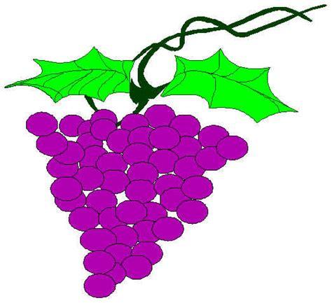 imagenes infantiles uvas uvas animadas para ni 241 os imagui