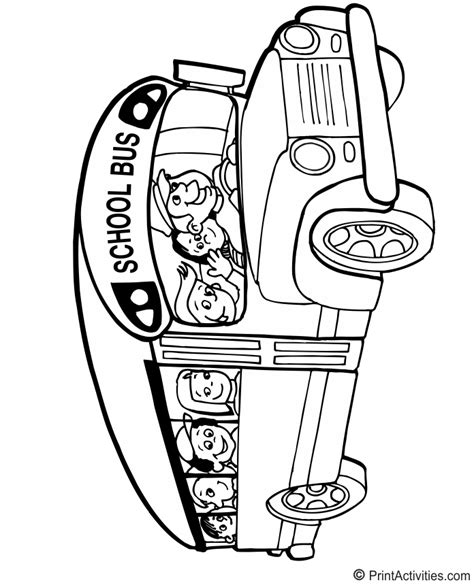 colouring pages jobs free printable coloring page various
